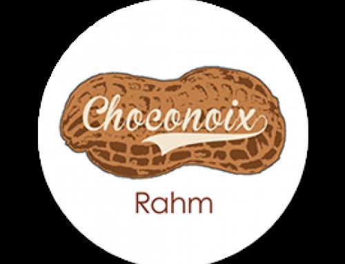 """D'SIGN unterstützt YES Projekt """"Choconoix"""""""