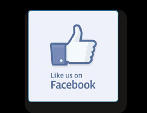 Besuchen Sie D'SIGN auf Facebook
