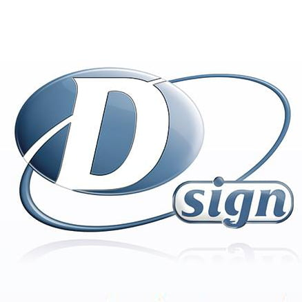 D'SIGN signfactory Limacher