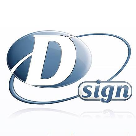 D'SIGN signfactory Limacher